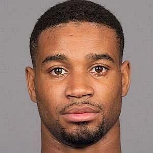 Darius Slay profile photo