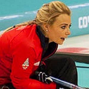 Anna Sloan profile photo
