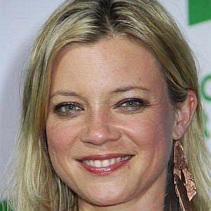 Carter Oosterhouse Wife