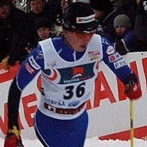 Kristina Smigun-vahi profile photo