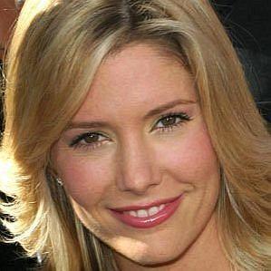 Tava Smiley profile photo
