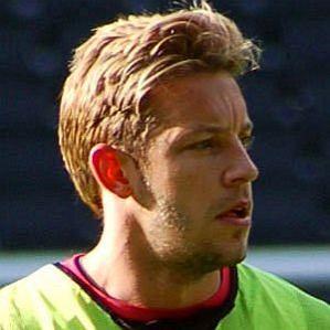 Alan Smith profile photo