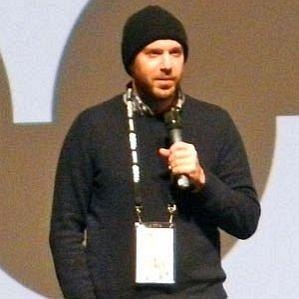 Carter Smith profile photo