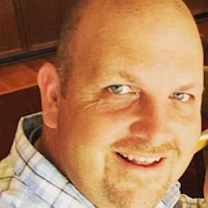 Chuck Smith profile photo