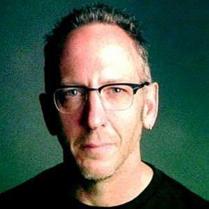 Darden Smith profile photo