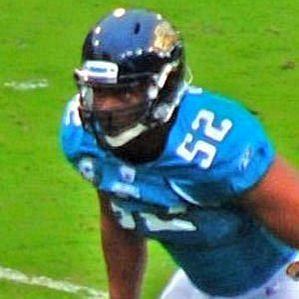 Daryl Smith profile photo