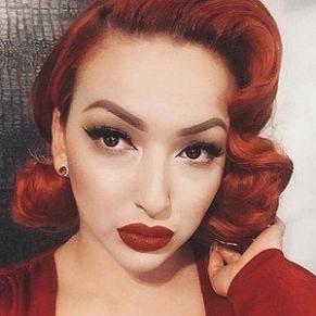 Juju Smith profile photo