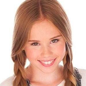 Lexee Smith profile photo