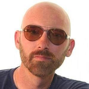 Corey Smith profile photo