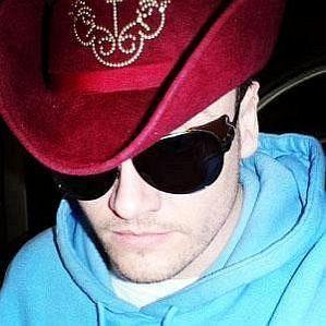 Nick Hamilton-Smith profile photo