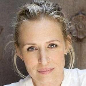 Samantha Smith profile photo
