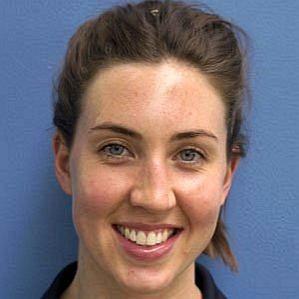 Sophie Smith profile photo