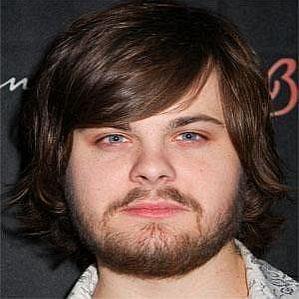 Spencer Smith profile photo
