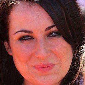 Carly Smithson profile photo