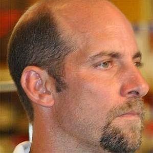 John Smoltz profile photo
