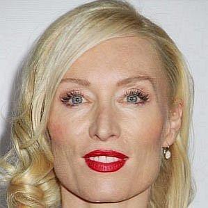 Victoria Smurfit profile photo