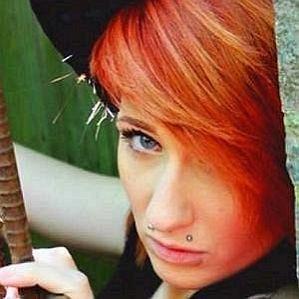 Maralyn Snow profile photo