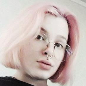 Inês Snyckers profile photo