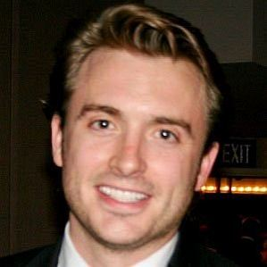 James Snyder profile photo