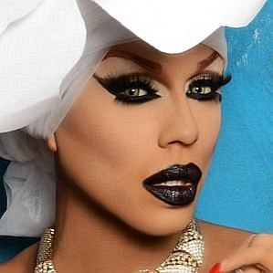 Yara Sofia profile photo