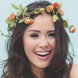 Nita Sofiani profile photo