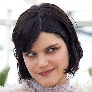Soko profile photo
