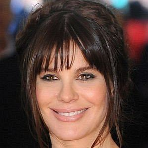 Lucila Sola profile photo