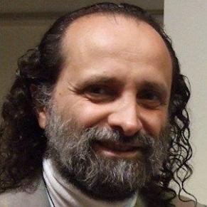 Juan María Solare profile photo