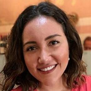 Priscilla Soler profile photo