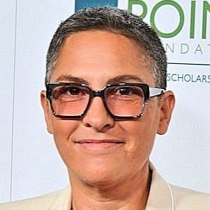 Jill Soloway profile photo