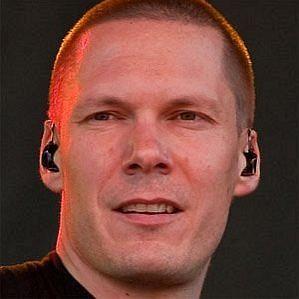 Aaron Solowoniuk profile photo
