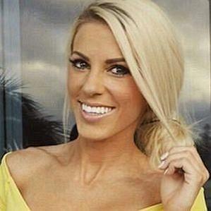 Heidi Somers profile photo