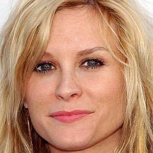 Bonnie Somerville profile photo