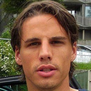 Yann Sommer profile photo