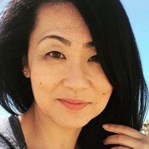 Jun Song profile photo