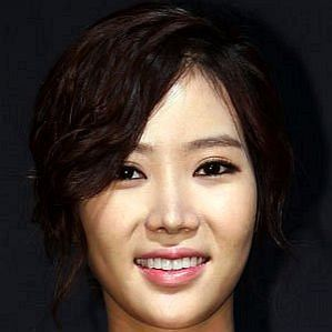 Im Soo-hyang profile photo