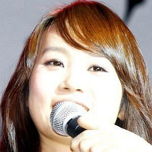 Lee Soo-young profile photo