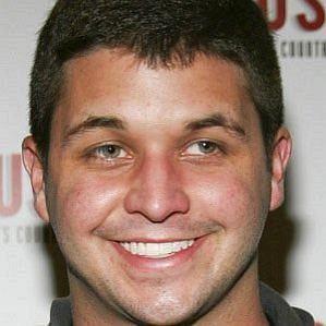 Reed Sorenson profile photo