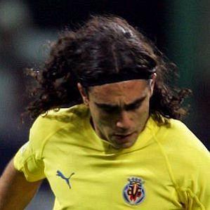 Juan Pablo Sorin profile photo