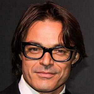 Mario Sorrenti profile photo