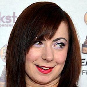 Sylvia Soska profile photo