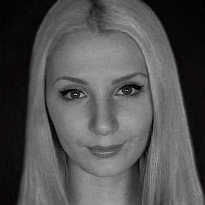 Lauren Southern profile photo