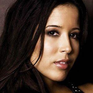 Kim Sozzi profile photo