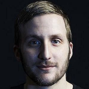 Ben Spalding profile photo