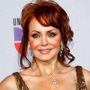 Gabriela Spanic profile photo