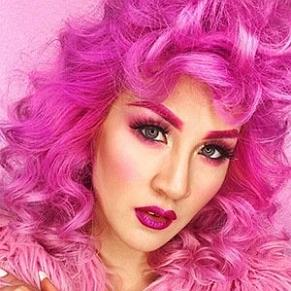 Chrissa Sparkles profile photo