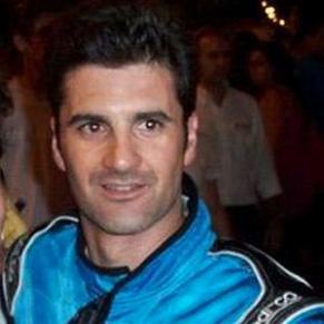 Emiliano Spataro profile photo
