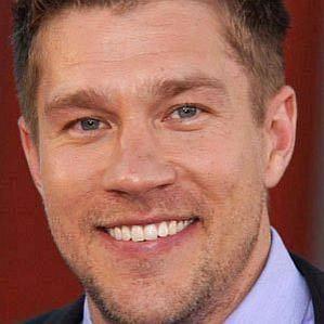 Scott Speer profile photo