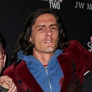 William Spencer profile photo