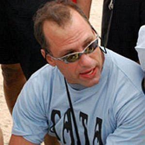 Chris Spielman profile photo